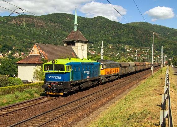Jak pandemia wpłynęła na rynek kolejowy w Polsce i Europie?