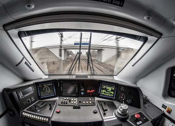 Ostatni miesiąc na składanie wniosków w konkursie CEF Transport Blending Facility
