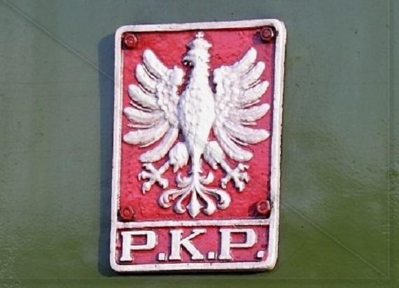 Seria historyczna: Powstanie Polskich Kolei Państwowych
