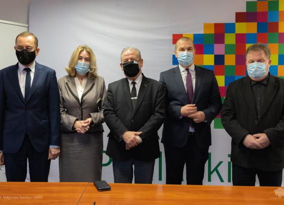 Nowe połączenia POLREGIO z Białegostoku, Bielska Podlaskiego do Hajnówki