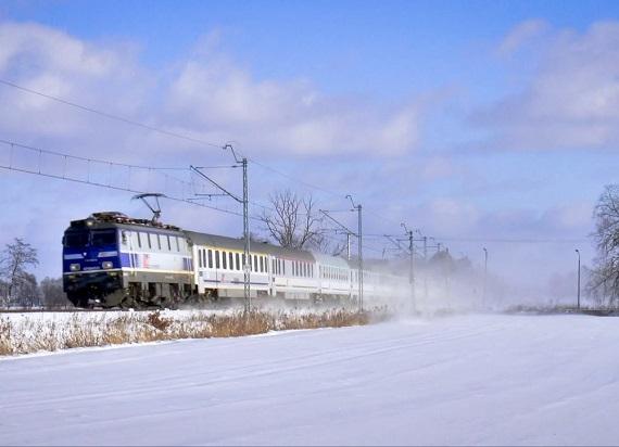 Jak domagać się zwrotu pieniędzy z powodu opóźnienia pociągu?