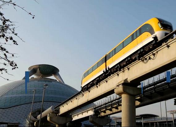 CPK podpisało umowę z koreańskim lotniskiem Incheon. Współpraca będzie dotyczyć również komponentu kolejowego