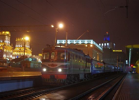 Białoruś i Rosja wznawiają połączenia międzynarodowe. Tylko dla swoich obywateli