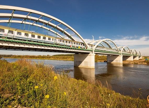 Most na Bugu