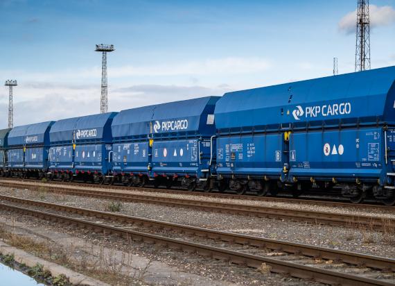 Pierwszy krok do wznowienia produkcji wagonów w Gniewczynie
