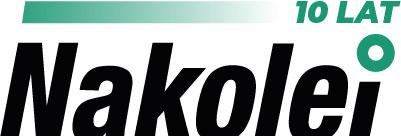 Portal Kolejowy NaKolei.pl
