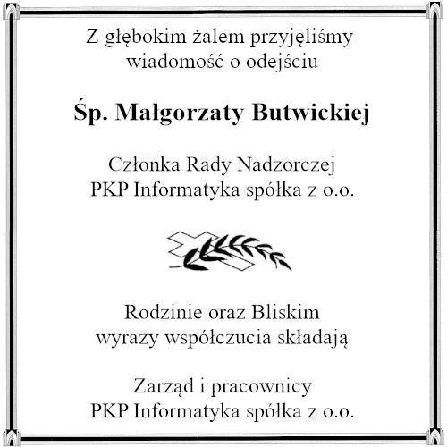 PKP Informatyka